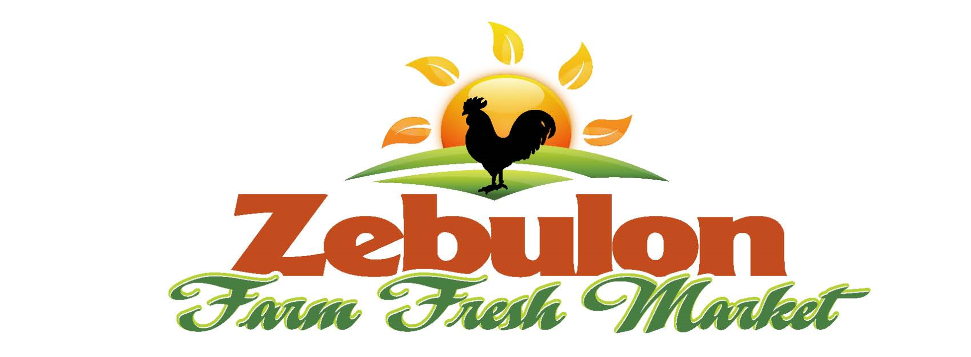 Zebulon Farm Fresh Market Facebook